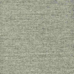 Stout Sunbrella Outwit Steel 3 Shine on Performance Collection Upholstery Fabric
