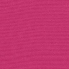 Sunbrella Canvas Pink SJA 3905 137 European Collection Upholstery Fabric