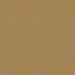 Sunbrella Clarity 83058-0000 Tresco Brass 60-Inch Awning / Marine Fabric