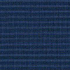 Sunbrella Clarity 83017-0000 Royal Blue Tweed 60-Inch Awning / Marine Fabric