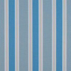 Sunbrella Baycrest Sky 4992-0000 46-Inch Awning / Marine Fabric