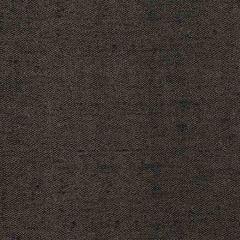 Fabricut Sunbrella Snake Skin Black Rock 6655502 Sand Dune Collection by Kendall Wilkinson Upholstery Fabric