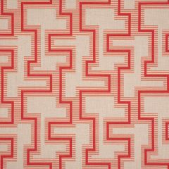 Sunbrella Resonate Sangria 145656-0002 Dimension Collection Upholstery Fabric