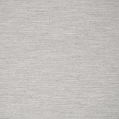 Silver State Sunbrella Duality Graphite Savannah Collection - Reversible Upholstery Fabric