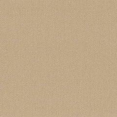 Sunbrella Clarity 83033-0000 Linen 60 Inch Awning / Marine Fabric