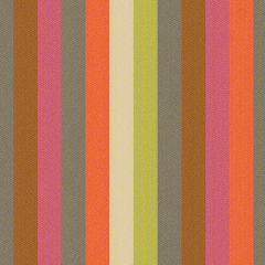 Sunbrella by CF Stinson Contract Flip Flops Flamingo 62621 Upholstery Fabric