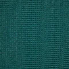 Sunbrella Pique Juniper 40421-0048 Fusion Collection Upholstery Fabric