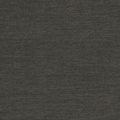 Robert Allen Sunbrella Contract St Tropez Stone 222304 Upholstery Fabric