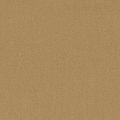 Sunbrella Clarity 83028-0000 Toast 60-Inch Awning / Marine Fabric