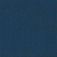 Sunbrella Royal Blue Tweed 4617-0000 46-Inch Awning / Marine Fabric