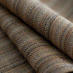 Sunbrella Weyburn 7001PB 6829-0000 Sling Upholstery Fabric