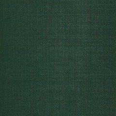 Sunbrella Basis Ivy 6718-0013 Sling Upholstery Fabric