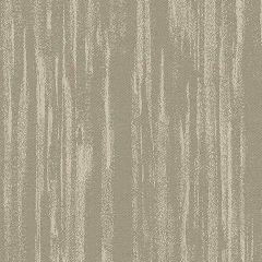 Sunbrella Rush Mirage RSH J287 140 Marine Decorative Collection Upholstery Fabric