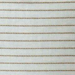 S Harris Sunbrella Glide-Oasis 8489904 Drapery Fabric