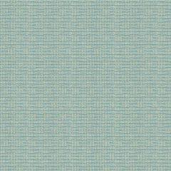 Groundworks Sunbrella Porto Lake GWF-3422-15 by Kelly Wearstler Upholstery Fabric