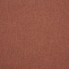 Sunbrella Makers Collection Blend Clay 16001-0006 Upholstery Fabric