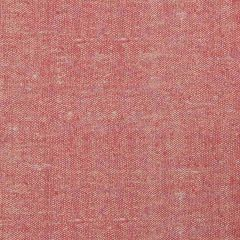 Fabricut Sunbrella Snake Skin Begonia 6655503 Sunrise Collection by Kendall Wilkinson Upholstery Fabric