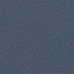 Sunbrella Reef Wave REE J315 140 Marine Decorative Collection Upholstery Fabric