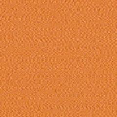 Sunbrella by CF Stinson Contract Splash Orange 62633 Upholstery Fabric