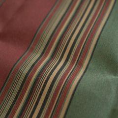 Sunbrella Henna / Fern Vintage 4969-0000 46-Inch Awning / Marine Fabric