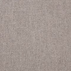 Sunbrella Makers Collection Blend Fog 16001-0010 Upholstery Fabric