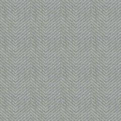 Kravet Sunbrella Grey 34234-11 Upholstery Fabric