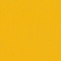 Sunbrella Bengali Sunlight BEN P059 140 Marine Decorative Collection Upholstery Fabric