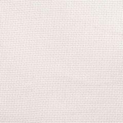S Harris Sunbrella Omega Coconut 8494601 Drapery Fabric