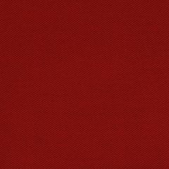 Robert Allen Sunbrella Contract St Tropez Poppy 222299 Upholstery Fabric