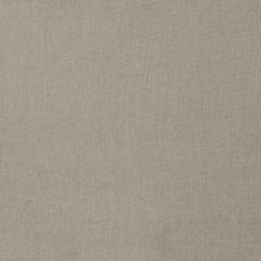 Fabricut Sunbrella El Nido Cashmere 86288-01 Upholstery Fabric