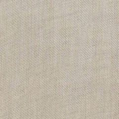 Patio Lane 118 inch Beige 9109 Outdoor Sheers Collection Drapery Fabric