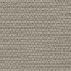 Sunbrella Clarity 83030-0000 Cadet Grey 60-Inch  Awning / Marine Fabric