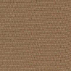 Sunbrella Clarity 83020-0000 Beige 60-Inch Awning / Marine Fabric