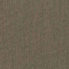 Patio Lane 118 inch Brown 9107 Outdoor Sheers Collection Drapery Fabric