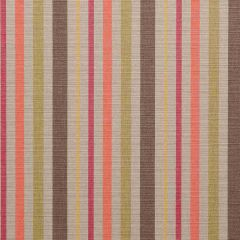 Remnant - Sunbrella Solano Fiesta 56098-0000 Upholstery Fabric (1 yard piece)