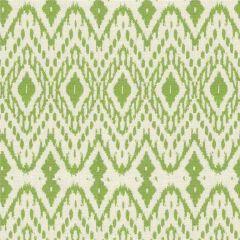 Kravet Sunbrella Scandikat Lime 34536-3 the Echo Design Collection Upholstery Fabric