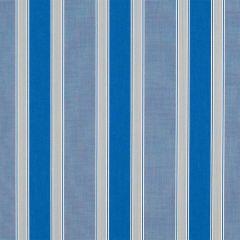 Sunbrella Baycrest Pacific 4993-0000 46-Inch Awning / Marine Fabric