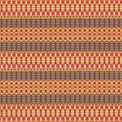 Sunbrella by CF Stinson Contract San Simeon Salsa 63024 Upholstery Fabric
