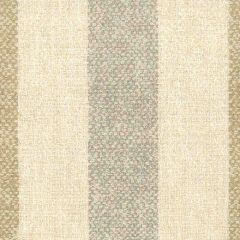 Stout Sunbrella Jardin Sandstone 1 Take it Easy Indoor/Outdoor Collection Upholstery Fabric
