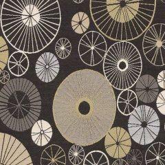 Sunbrella by CF Stinson Contract Wish Dimension 62592 Upholstery Fabric