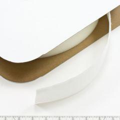 Texacro Tape Loop 71 Standard Backing 320029 - 2 inch 50 yard roll