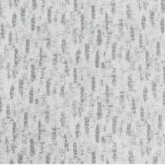 Sunbrella Lucia Quarry SUF2600-02 Upholstery Fabric