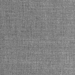Sunbrella Augustine Pewter 5928-0048 Sling Upholstery Fabric