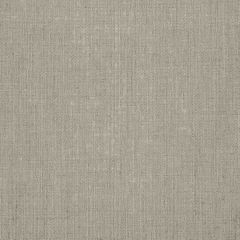 Remnant - Sunbrella Cast Ash 40428-0000 Elements Collection Upholstery Fabric (4 yard piece)