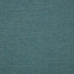 Sunbrella Cast Lagoon 40456-0000 Elements Collection Upholstery Fabric