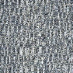 Sunbrella Chartres Storm 45864-0051 Fusion Collection Upholstery Fabric