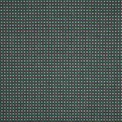 Sunbrella Depth Seaglass 16007-0005 Dimension Collection Upholstery Fabric