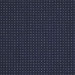 Sunbrella Lure Nautical 44370-0014 Fusion Collection Upholstery Fabric