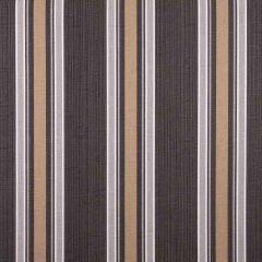 Sunbrella Mayfield Emblem Classic 4824-0000 Awning / Marine Fabric