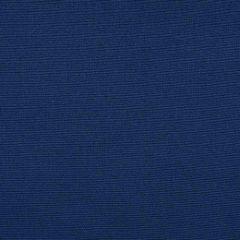 Sunbrella Midnight 6036-0000 60 inch Solids Awning / Marine Fabric